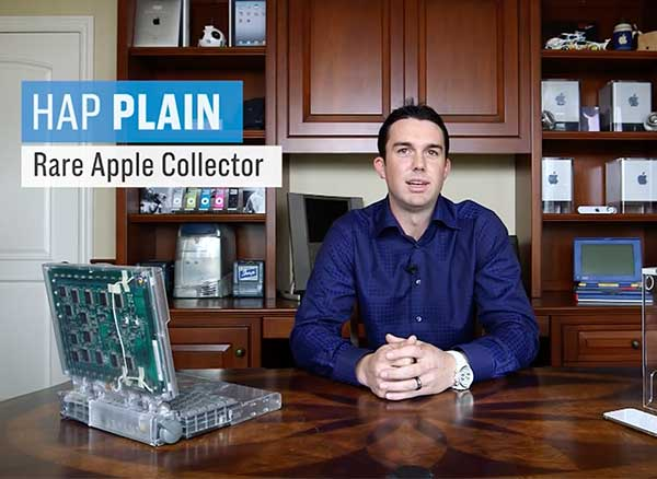 collection prototypes mac iphone ipad accessoires ebay