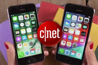 comparatif iphone 5s ios 12 ios 11 test vitesse