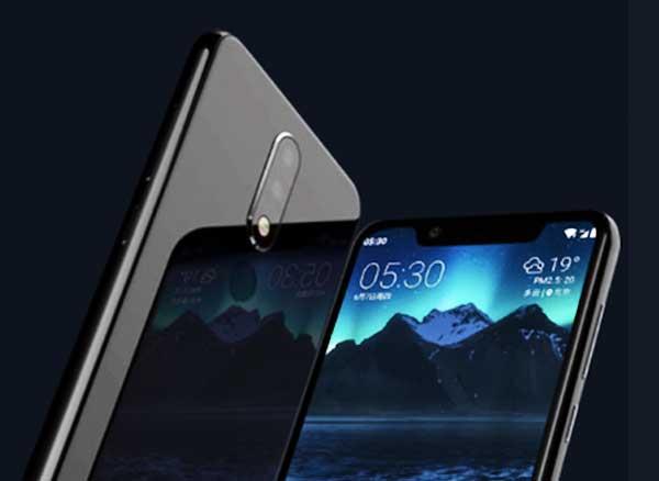 Installer Android sur iPhone avec OpeniBoot (gratuit