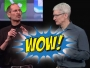 superlatifs keynote iphone apple steve jobs tim cook