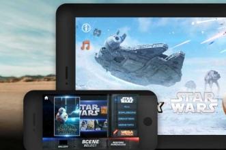 Action Movie FX iPhone iPad