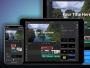 Adobe Premiere Rush Mac iOS