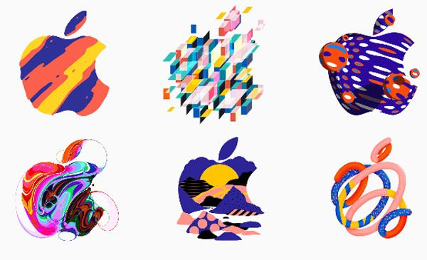 apple-keynote-conference-stylet-nouveaux-ipad-pro-macbook