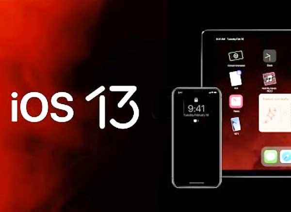 concept jacob rendina ios 13 iphone ipad