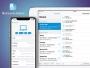 Network Radar iPhone iPad