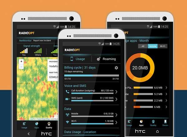 surveiller sms iphone 6s