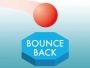 Jeu Bounce Back iPhone iPad