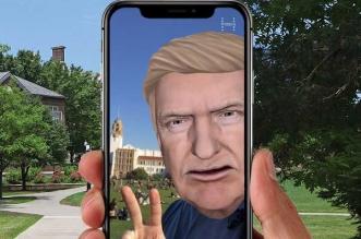 cloan headface iphone ipad gratuit