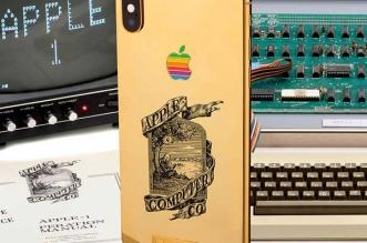 legend helsinki heritage iphone xs or logo retro apple