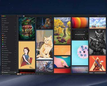 references design macos mac gratuit 1 370x297 - References Design Mac - Le Pinterest des Gestionnaires d'Images (nouveau)