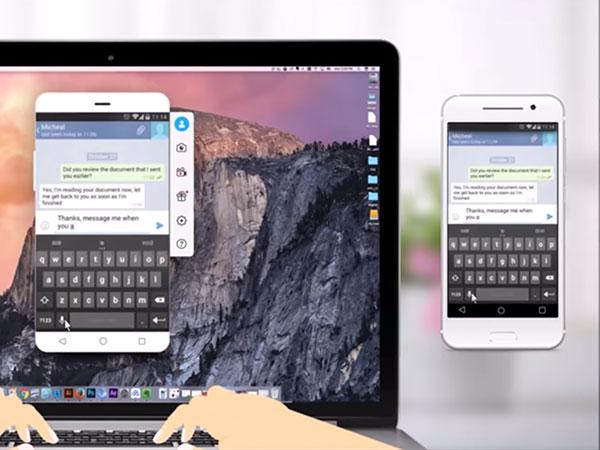 apowersoft apowermirror macos ios iphone android 1 - ApowerMirror iOS Mac - Afficher l'Ecran de l'iPhone sur Mac (gratuit)