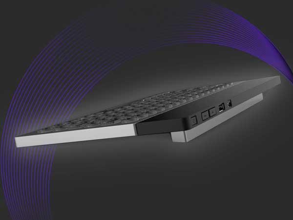 clavier personnalisable touche e ink nemeio ldlc mac pc 3 - LDLC Nemeio, un Clavier à Touches e-Ink Configurables (video)