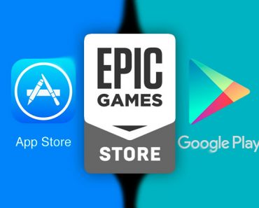 epic game store appstore macos ios android 1 370x297 - Epic Games va Ouvrir son AppStore macOS, iOS et Android