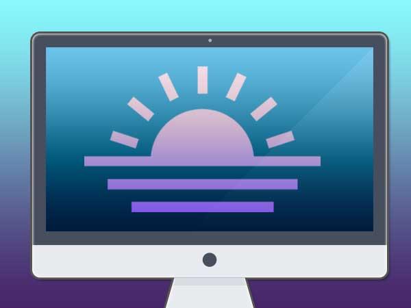 meditations macos mac windows gratuit 1 - Mediation Mac PC - 365 Jeux Gratuits sur 365 Jours (gratuit)