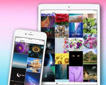 photox pro top live wallpapers iphone ipad maxiapple 370x297 - PhotoX Pro iPhone iPad - 500 000 Live Fonds d'Ecran HD (gratuit)