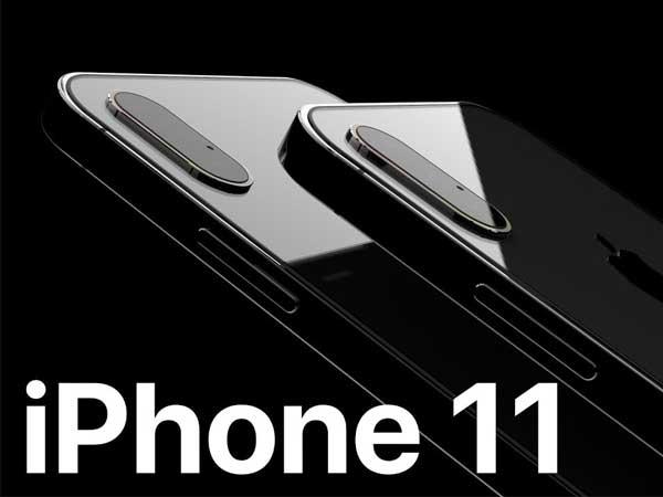 vraie fausse pub iphone xi 11 video gunho lee 1 - Le Prochain iPhone XI dans une Superbe Fausse Pub (video)