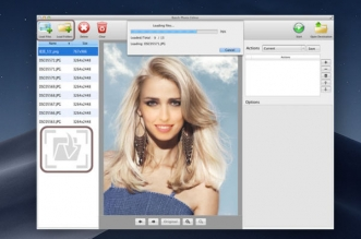 batch-photo-editor-macos-mac