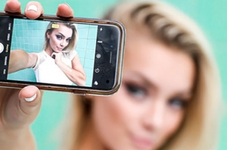 celeb-phone-for-fake-facetime-iphone