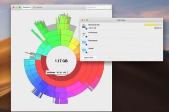 disk-graph-macos-mac