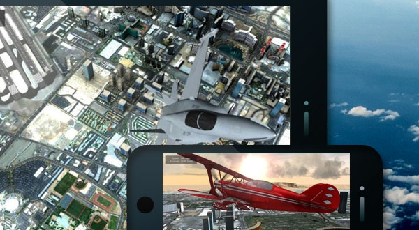 flight-unlimited-las-vegas-iphone-ipad-jeu-simulation-vol