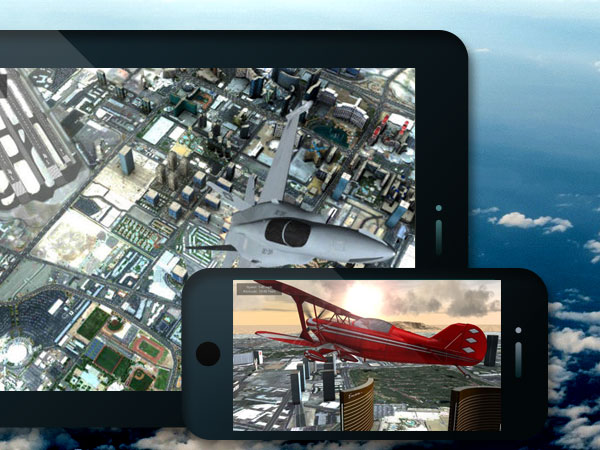 flight-unlimited-las-vegas-iphone-ipad-jeu-simulation-vol