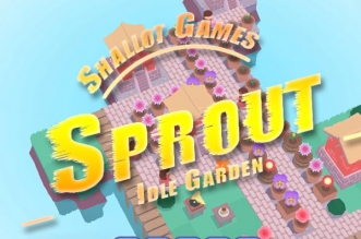 jeu-sprout-idle-garden-iphone-ipad