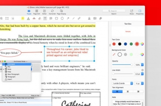 pdf-to-word-converter-macos-mac-gratuit