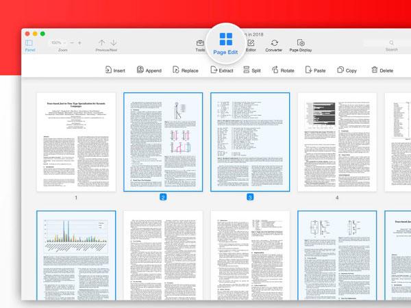 pdf-to-word-converter-macos-mac-gratuit