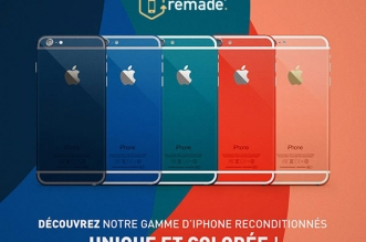 remade-iphone-ipad-reconditionne-certifie-pas-cher