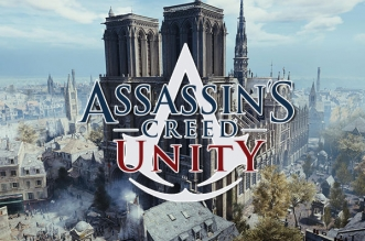 assassin creed unity jeu pc windows 1 331x219 - Jeu Video Assassin's Creed Unity est Gratuit sur PC