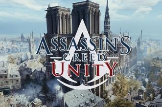 assassin creed unity jeu pc windows 1 331x219 - Jeu Video Assassin's Creed Unity est Gratuit sur PC