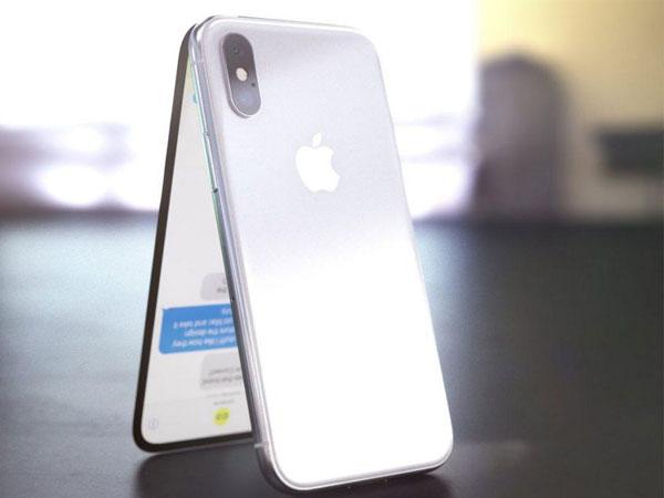 brevet officiel apple iphone xi a clapet 2 - iPhone XI à Clapet, l'Etrange Brevet Révélé en Images (video)