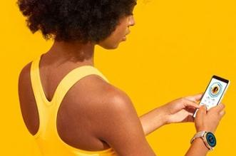 google fit ios iphone ipad 1 331x219 - Avec FIT iPhone Google va vous Mettre au Sport (gratuit)