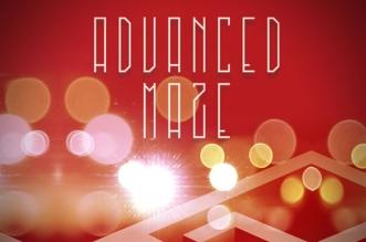 jeu advanced maze iphone ipad 331x219 - Advanced Maze iPhone iPad - Jeu de Labyrinthes pour Experts (gratuit)