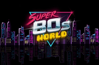 jeu super 80s world iphone ipad 331x219 - Super 80s World iPhone iPad - Nostalgique Jeu de Plateforme (nouveau)