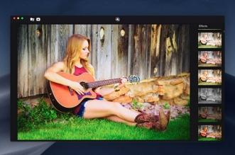 photo effects pro macos mac 1 331x219 - Photo Effects Pro Mac - 270 Filtres Créatifs (gratuit)