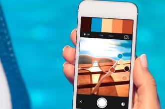 adobe color mac pc webapp outil couleur gratuit 1 331x219 - Adobe Color, le Sélecteur de Couleur des Pros (gratuit)