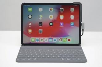 bolthub hub invisible ipad pro usb c 1 331x219 - BoltHub, HUB Invisible qu'il Manquait à l'iPad Pro (video)