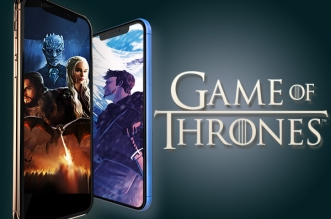 game of thrones fond ecran iphone xs ipad hd 4k 1 331x219 - 400 Fonds d'Ecran Game of Thrones iPhone XS iPad Pro (gratuit)