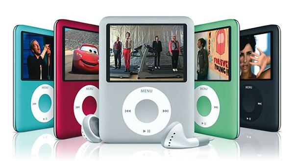 iphone xr lavender vert mockup concept 2 - L'iPhone XI et ses Nouvelles Couleurs en Concepts