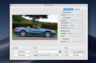 photo blur fx image blur and focus effects macos mac 1 331x219 - Photo Blur FX Mac - Effets de Flou et de Mise au Point (gratuit)