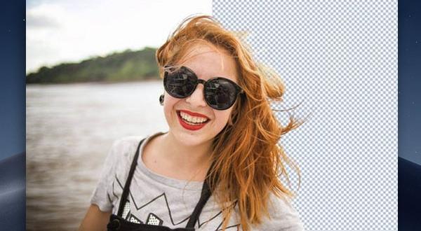 remove bg extension photoshop removebg mac pc 3 600x330 - Extension Photoshop Mac pour Supprimer le Fond d'une Image (gratuit)