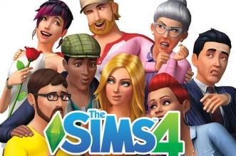 the les sims 4 macos mac windwos gratuit 2 331x219 - L'Excellent Jeu 'Les Sims 4' sur Mac est Maintenant Gratuit