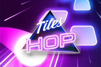 tiles hop edm rush jeu iphone ipad gratuit 1 331x219 - Tiles Hop iPhone iPad - Le Jeu Musical Tap Tap Revisité (gratuit)