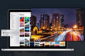 amaze photos an image viewer macos mac gratuit 1 331x219 - Amaze Photos Mac - Lecteur Sécurisé Photos et Vidéos (gratuit)