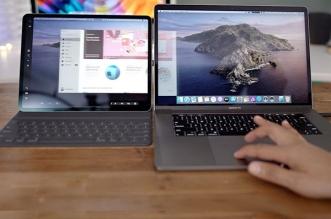 apple ipados 13 test nouveautes video 2 331x219 - 50 Nouvelles Fonctions de l'iPadOS Révélées en Vidéo