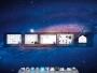 hyperswitch macos mac 1 90x68 - HyperSwitch Mac - Naviguer entre les Fenêtres Ouvertes (gratuit)