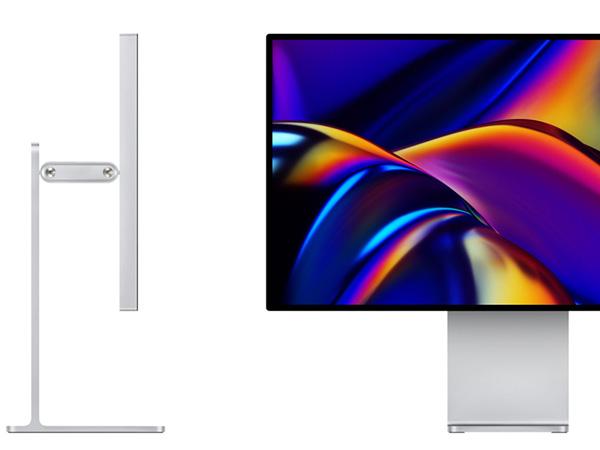 mac pro 2019 ecran apple pro display xdr date prix 2 - Nouveaux Mac Pro 2019 et Ecran Apple 6K de 32 Pouces (video)