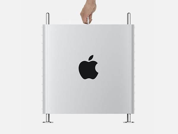 mac pro 2019 ecran apple pro display xdr date prix 4 - Nouveaux Mac Pro 2019 et Ecran Apple 6K de 32 Pouces (video)