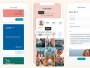milkshake ig website builder iphone ipad gratuit 90x68 - Milkshake iPhone - Créer un Mini Site pour le Profil Instagram (gratuit)